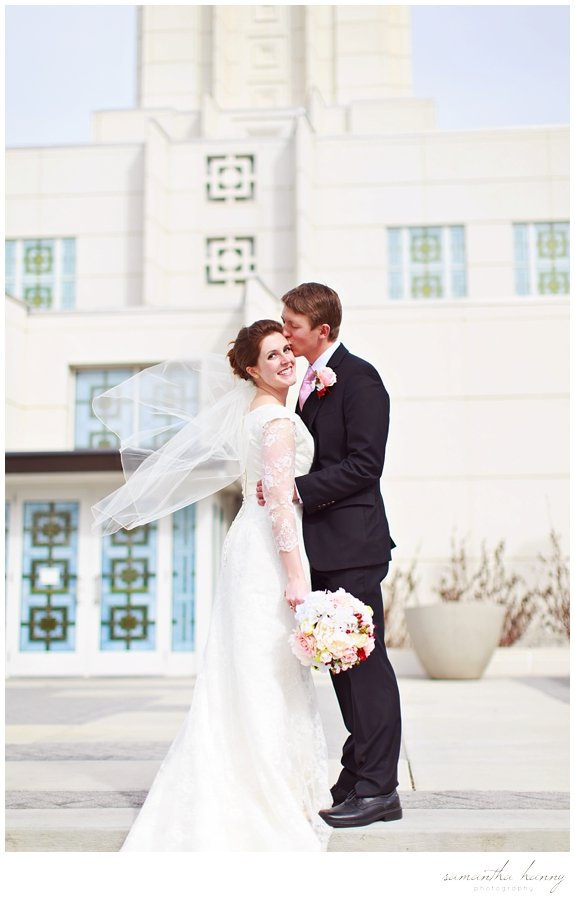 photographer portland oregon temple