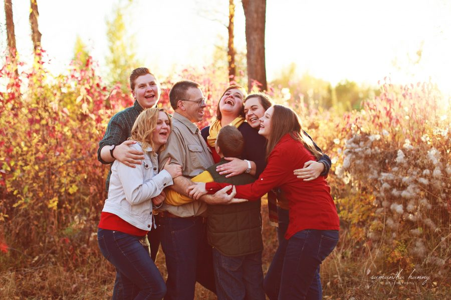 family pictures hillsboro or