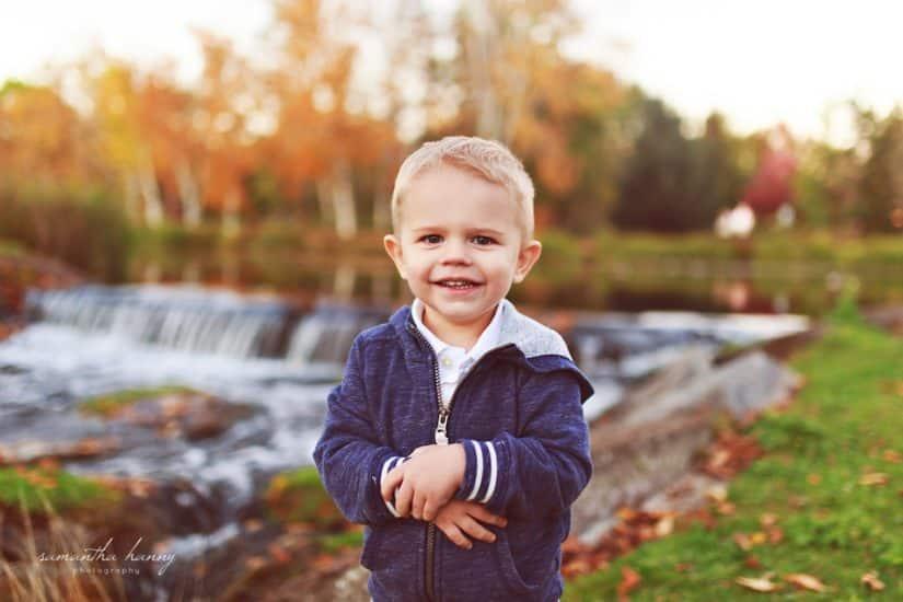 hillsboro childrens photopgraher