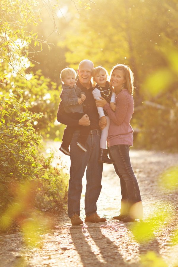 hillsboro family photographer