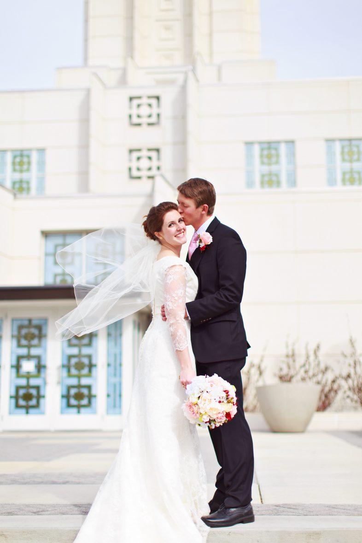 wedding photographer idaho falls id