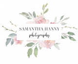 Samantha Hanny Photography