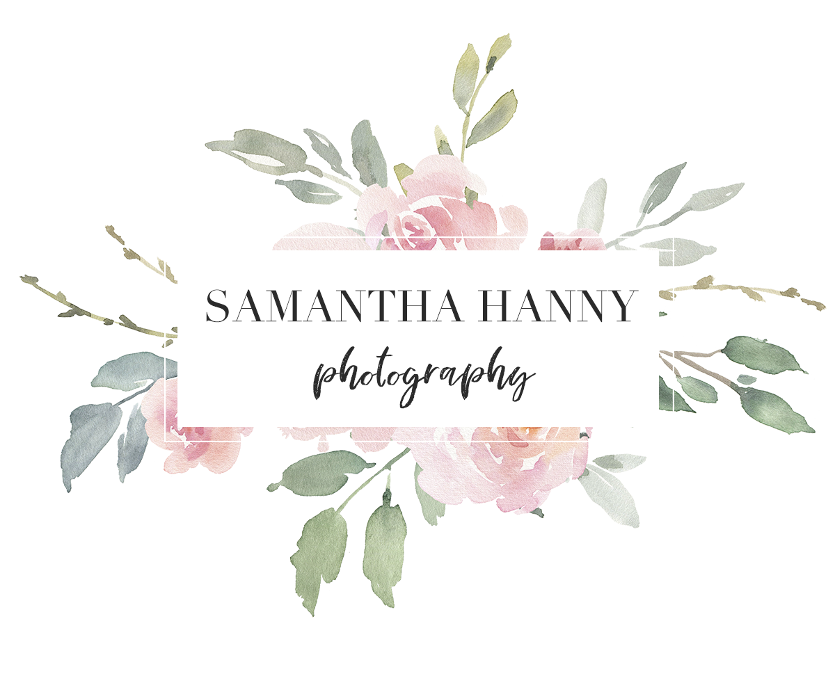 Samantha Hanny Photography