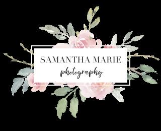 Samantha Marie Photography